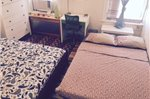 2 Bedrooms Apartment in Little Italy (sleeps 7)