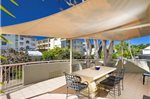 2/5 Hastings Street, Noosa Heads
