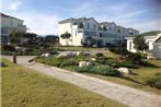 31 Tobago Bay Hermanus Seafront