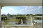 408 Gulf Place Caribbean