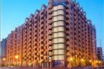 425 Mass Apartment