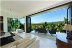 61 Murphy Street - Luxury Holiday Home