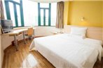 7Days Inn Changsha Wuyi Avenue Yinbin Road Metro Station