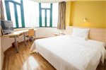 7Days Inn Guangzhou Panyu Square Qinghe Zhong Road
