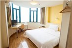 7Days Inn Shanghai Xujiahui The sixth People's Hospital