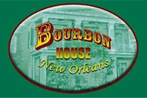 AAE Bourbon House Mansion