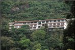 Abad Copper Castle Resort