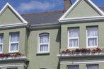 Shandon Bells Guest House