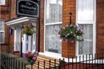 Abbingdon Guest House