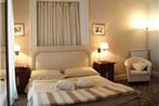 Acquadellarte B&B