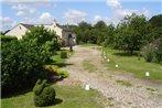 Acreland Green