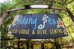 Adang Sea Divers & Eco Lodge