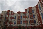 Adelina Apartments Penza Center