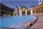 Adler Dolomiti Spa & Sport Resort