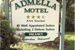 Admella Motel
