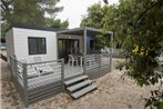 Adriatic Kamp Mobile Homes Belvedere
