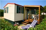 Adriatic Kamp Mobile Homes Lanterna