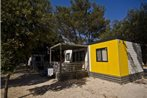 Adriatic Kamp Mobile Homes Zaton