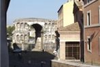 Affittacamere Holiday and Rome-Fori