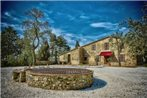 Country House La Fattoria Bellandi