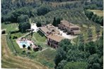 Agriturismo Fornace - Il Pino -