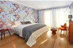 Aguamel Sintra, Boutique Guest House