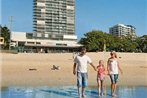 Air On Broadbeach