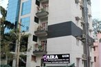 Aira Serviced Apartments