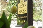 Airden House