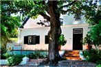 Akademie Street Boutique Hotel And Guesthouses