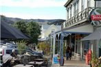 Akaroa Waterfront Apartment