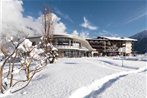 Aktiv & Spa Resort Rieser