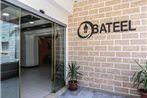 Al Bateel Hotel Apartments