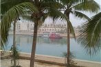 Al Noor Beach Furnished Flats Salalah