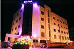 Al Tayeb Hotel Apartments