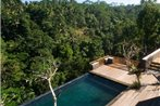 Alam Ubud, Culture Villas And Residences