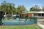 Albury Tourist Park