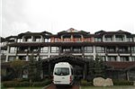 Perun Lodge Hotel Alexander Services Apartments