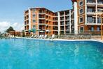 All Inclusive Hotel Calimera Beach
