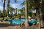 All Seasons Swan Hill Resort