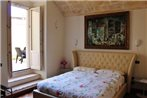 Alla dimora di Chiara Suite and Rooms