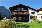 Alpen Sport Resort Rote Wand