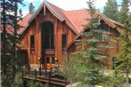 The Alpenglow by Allseason Vacation Rentals