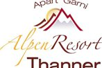 Alpenresort Thanner
