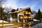 Alpin Lodge Leogang by Alpin Rentals