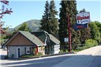 Alpine Motel & Suites
