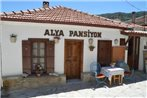 Alya Pension