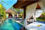 Amarterra Villas Bali Nusa Dua - MGallery Collection