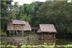Amazon Muyuna Lodge