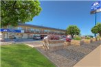 Americas Best Value Inn Amarillo East/Grand Street